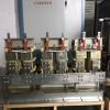 变压器回收 变压器回收就到东兴废旧物资回收中心