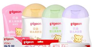 嬰兒洗護 (3)